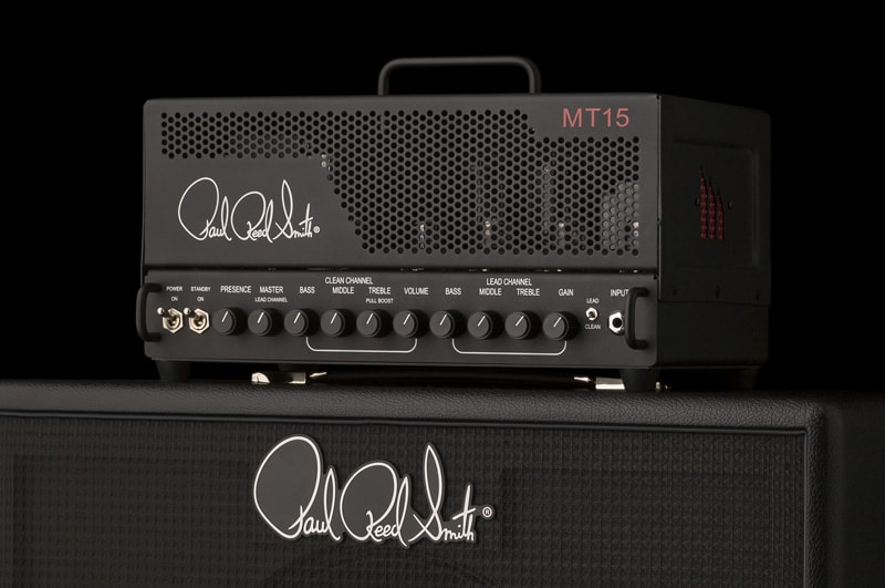 Best Lunchbox Amps: 7 Mini-Amps Primed For Metal!