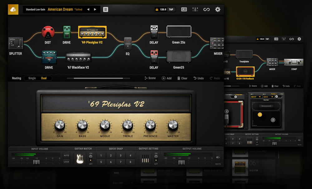 What is BIAS FX 2? The ULTIMATE Guide...