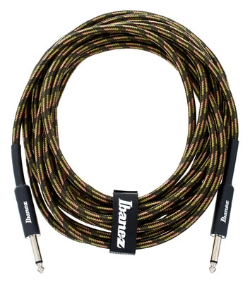 Are Expensive Guitar Cables Worth it? OUR Top 5 Guitar Cables.
