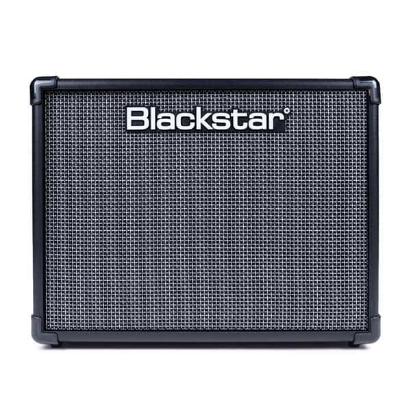 Blackstar IDCore V3 First Look: Amazing Features And Next Level Tone!