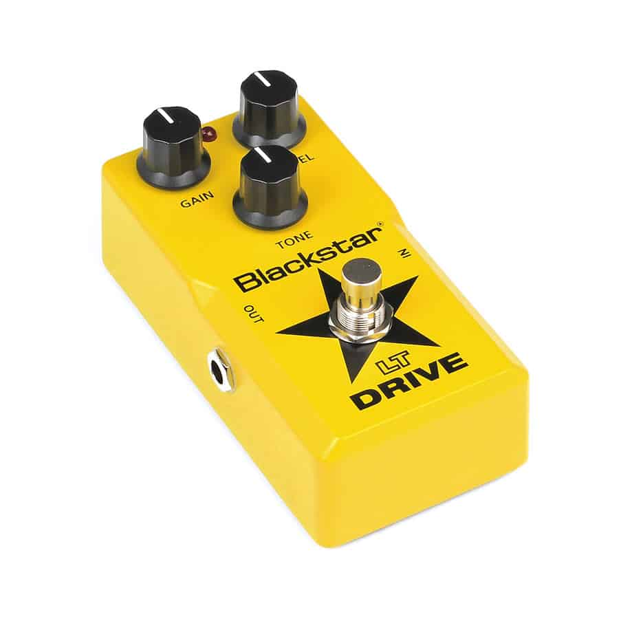 The 5 Best Guitar Pedals Under 50 Bucks: PRO Tone On A Budget!
